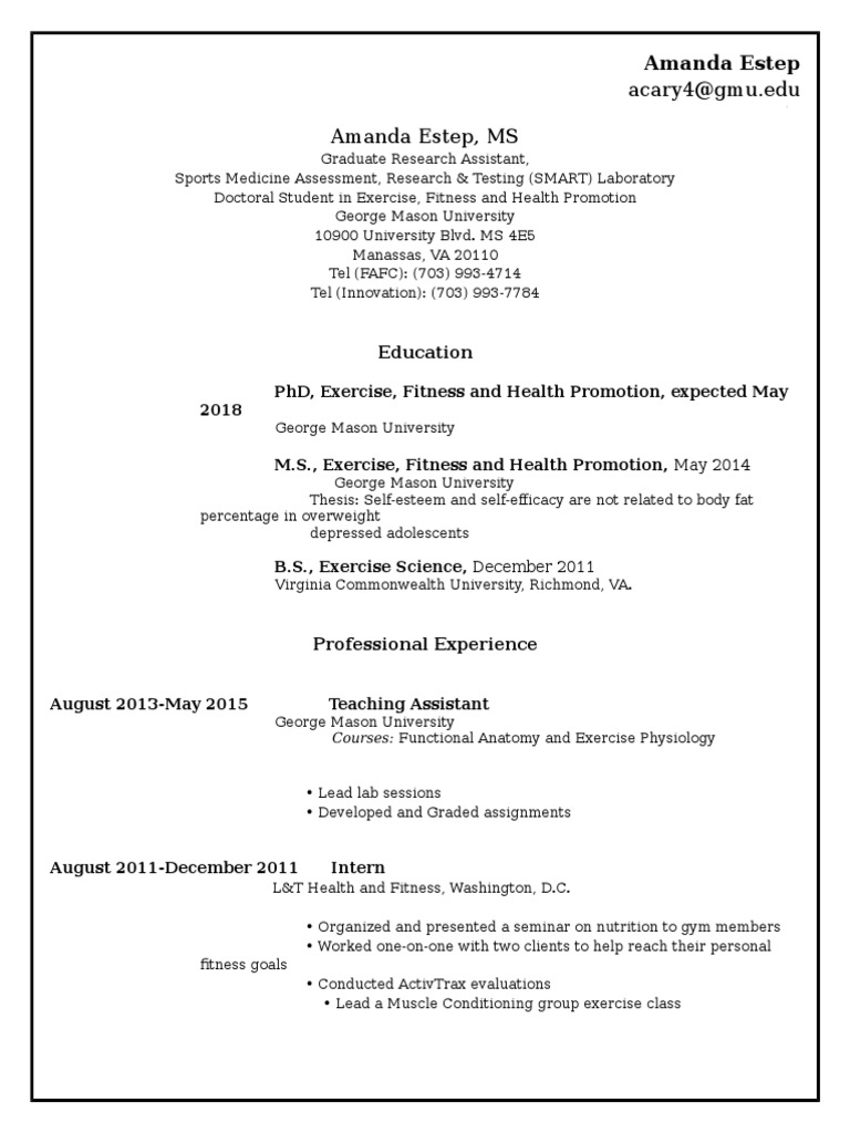 requirements of essay school in hindi