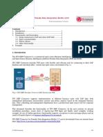 ITN ERP Connector for Pentaho Data Integration v4