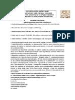 03 Info General Magíster Cs Sociales Umag 2015