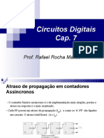 contadores_registradores_cap7