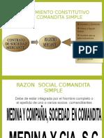 sociedadesencomanditagrupo2-091119095410-phpapp01.ppt