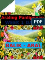 AP Week 1 Day 1.pptx