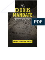 The Exodus Mandate.original