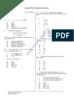 sistemas_numericos_2