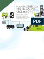 SSP_Portugues