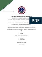 UNACH-EC-CUL.FIS-2014-0001