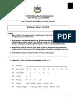 B4 Borang Soal Selidik SM SR (1)