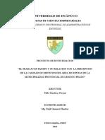 Proyecto Tesis Tello.doc