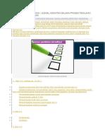 MENGENAL KRONOLOGIS.docx