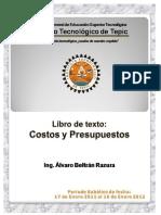 Manual_Costos_y_Presupuestos