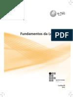 fundamentos_logistica