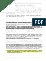 TCC.Tema 2.pdf