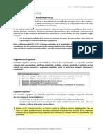 TCC.Tema 8.pdf