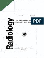 PELAYANAN RADIOLOGI RSU KELAS A.pdf