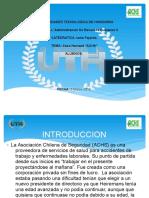 Caso -2 Asociacion Chilena de Seguridad (1)