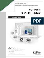 XP-Builder+Manual_ENG