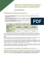 Instructivo 2- Propuesta Técnica y Económica Al 22 Junio