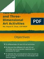 5-6 Two-D & 3D Art.pptx