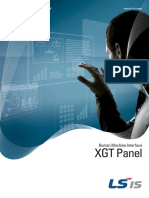iXP+XP+Panel_E_151020 - Catalog