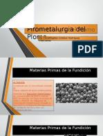 245530098-Pirometalurgia-Del-Pb.pptx