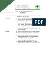 318697915-SK-8-7-4-Pemberian-Kewenangan-Jika-Tdk-Tersedia-Tenaga-Kesehatan-Yg-Memenuhi-Persyaratan.pdf