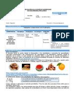 SA073SECUNDARIA_PAULA_CUAYLA_MAYO_PROPORCIONES Y PORCENTAJE..docx