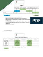 masterschedule16-17