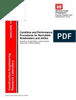 REMR-OM-26.pdf