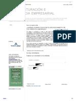 Reestructuración e Insolvencia Empresarial_ ¿Quiénes Pueden Solicitar El Reconocimiento de Los Créditos Laborales