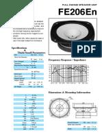 FE206En uffffffff.pdf