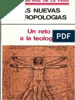 ruiz_de_la_peña,_juan_luis_-_las_nuevas_antropologias