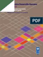 idh2009-peru-vol1-2.pdf