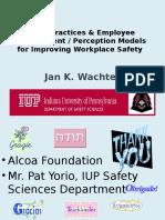 Fatality Forum Jan Wachter presentation.pptx