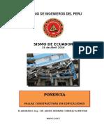 INFORME ECUADOR_V01.docx