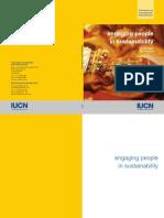EngagingPeopleV5.pdf