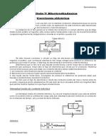 INTENSIDAD Y CORRIENTE.pdf