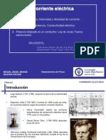 OCW-FISII-Tema07.pdf