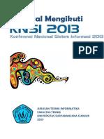 1701 proposal KNSI.pdf