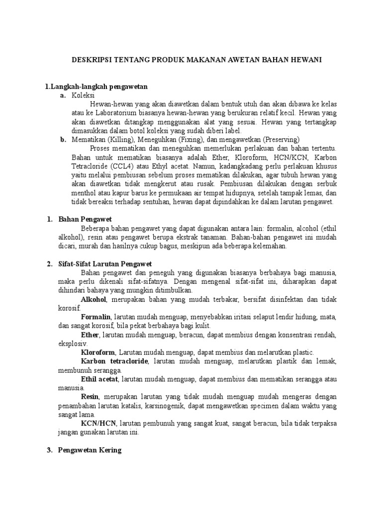 Rpp Kelas Bahasa Inggris Rpp Bahasa Inggris Xii Smt 1 2013 Rpp Revisi Bahasa Indonesia Kls Xii