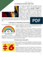 Alianza-País.docx
