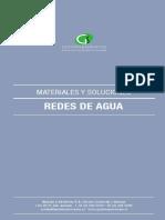 Catalogo de Productos Para Redes (1)