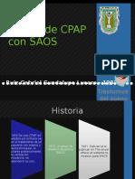cpap.pptx