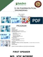 pharmalec