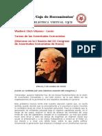 Tareas de la Juventud Comunista.pdf