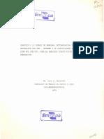 CONFECCION DE CURVAS DE HUMEDAD, DETERMINACION DE DIAS DE STRESS.pdf