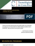 1_INTRODUCCIÓN_PRODUCCIÓN_BOVINA.pdf