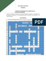 Vladimir E Morlesactividad 2.docx