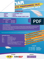 Poster NLP
