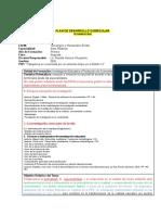 PDC 1ER AÑO INVESTIGACION  EDUCATIVA PC.docx