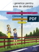 ro_geneticTests_bd.pdf